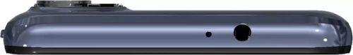 Motorola Moto G40 Fusion (6GB RAM + 128GB)