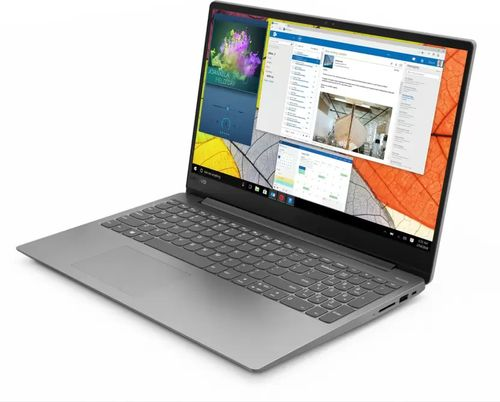 Lenovo Ideapad 330S 81F501EMIN Laptop (7th Gen Core i3/ 4GB/ 1TB/ Win10 Home)
