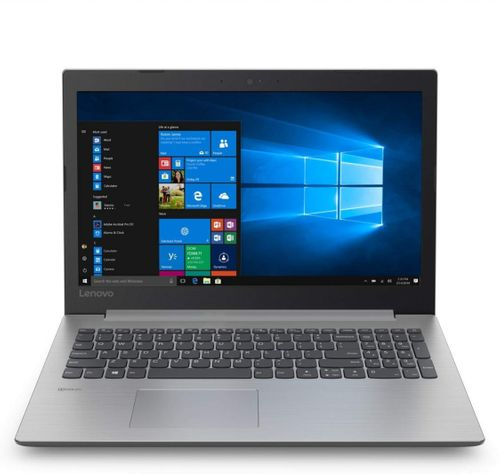 Lenovo Ideapad 330 (81D200PVIN) Laptop (AMD Ryzen 3/ 4GB/ 1TB/ Win10)
