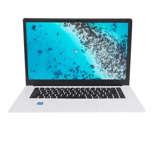 T-Bao Tbook R8 Laptops (Intel Cherry Trail x5-Z8350/ 4GB/ 64GB eMMC/ Win10)