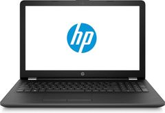 HP 15-bw089ax (2VR53PA) Notebook (AMD Dual Core A9/ 4GB/ 1TB/ Win10 Home/ 2GB Graph)