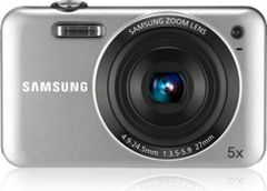 Samsung ES73 digital camera