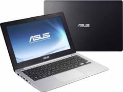 Asus F201-KX034H Laptop (CDC/ 2GB/ 500GB/ Win8)