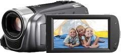 Canon LEGRIA HF R205 Camcorder
