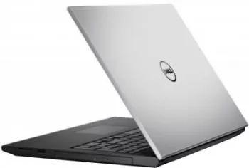 Dell Inspiron 3542 (4th Gen Ci7 / 4GB/ 500GB/ FreeDOS/ 2GB Graph)