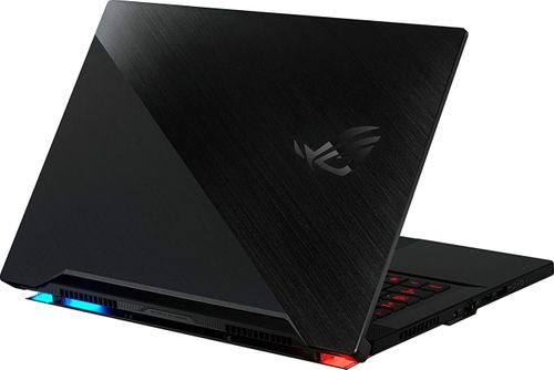 Asus ROG Zephyrus S15 GX502LWS-HF120T Gaming Laptop (10th Gen Core i7/ 32GB/ 1TB SSD/ Win10 Home/ 8GB Graph)