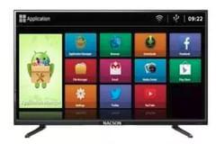 Nacson NS8016 (32-inch) HD Ready Smart LED TV