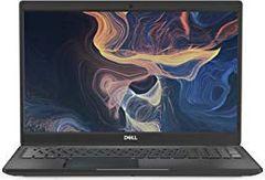 Dell Latitude 3510 Laptop (10th Gen Core i5/ 8GB/ 1TB/ Win10 Pro)