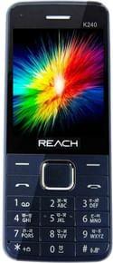 Reach K240
