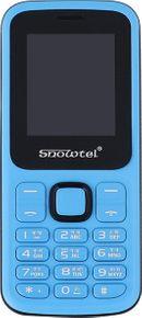 Snowtel Z6