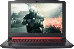 Acer Nitro 5 AN515-31 (UN.Q2XSI.004) Laptop (8th Gen Ci7/ 4GB/ 1TB/ Win10 Home/ 2GB Graph)