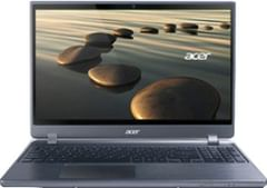 Acer Aspire E5-571 Notebook (4th Gen Ci5/ 4GB/ 500GB/Intel HD Graphics 4400/ Win8.1) (NX.ML8SI.009)