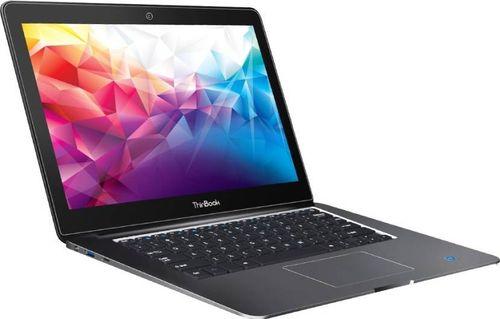 RDP ThinBook 1430a Netbook (7th Gen Atom Quad Core / 2GB/ 32GB SSD/ FreeDOS)