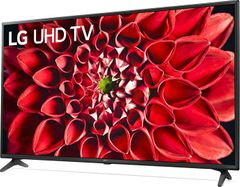 LG 55UN7190PTA 55-inch Ultra HD 4K Smart LED TV