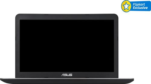 Asus A555LF-XX150D Notebook (4th Gen Ci3/ 4GB/ 1TB/ Free DOS/ 2GB Graph)