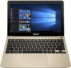 Asus Vivobook E200HA-FD0043T Laptop (Atom Quad Core X5/ 2GB/ 32GB SSD/ Win10)