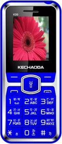 Kechaoda K99