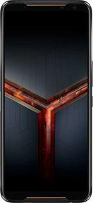 Samsung Galaxy Note 10 Plus vs Asus ROG Phone 2