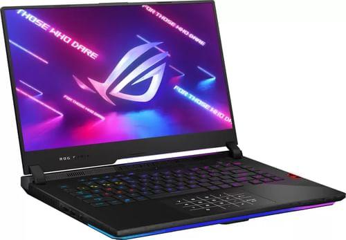 Asus ROG Strix Scar 15 G533QS-HF197TS Gaming Laptop (AMD Ryzen 7 5800H/ 16GB/ 1TB SSD/ Win10 Home/ 8GB Graph)