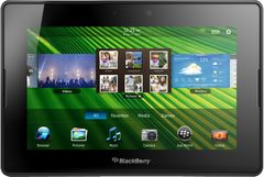 Blackberry PlayBook (32GB)