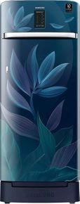 Samsung RR23A2F3X9U 225 L 4 Star Single Door Refrigerator