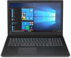 Lenovo V145 81MT004VIH Laptop (APU A6/ 4 GB/ 1TB/ Win10 Home)
