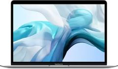 Apple MacBook Air MWTK2HN Laptop (10th Gen Core i3/ 8GB/ 256GB SSD/ Mac OS Catalina)