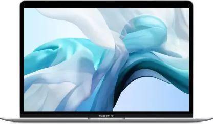 Apple MacBook Air MWTK2HN Laptop (10th Gen Core i3/ 8GB/ 256GB SSD/ Mac OS Catalina)