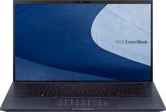 Asus ExpertBook B9 B9450FA Laptop (10th Gen Core i7/ 16GB/ 1TB SSD/ Win10 Pro)