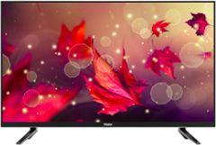 Haier LE32W2000 32-inch HD Ready Smart LED TV