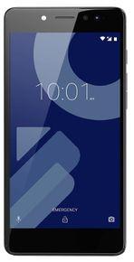 Tenor 10.or G (32GB)
