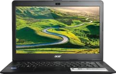 Acer One 14 (UN.768SI.001) Notebook (CDC/ 2GB/ 500GB/ Win10)