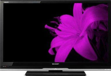 SHARP LC-32LE341M 81 2cm (32) LED TV (HD Ready)