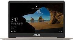Asus VivoBook S406UA-BM231T Laptpop (7th Gen Ci3/ 8GB/ 256GB SSD/ Win10)