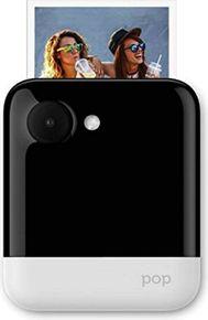 Polaroid POP 2.0 20MP Instant Digital Camera