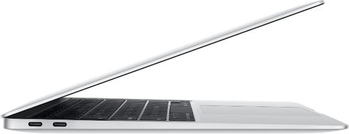 Apple MacBook Air 2020 Laptop (10th Gen Core i3/ 8GB/ 256GB/ MacOS)