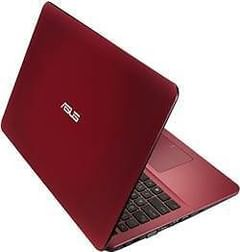 Asus X555LD-XX596H Notebook (4th Gen Ci5/ 8GB/ 1TB/ Win8.1/ 2GB Graph)