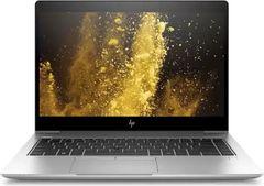 HP EliteBook 840 G6 (7YY01PA) Laptop (8th Gen Core i7/ 8GB/ 512GB SSD/ Win10/ 2GB Graph)
