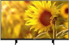 Panasonic TH-43GX750D 43-inch Ultra HD 4K Smart LED TV