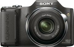 Sony Cyber-shot DSC-H20 Digital Camera