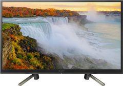 Sony KLV-32W622F (32-inch) HD Ready Smart TV