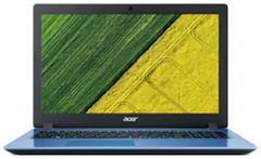 Acer Aspire 3 A315 (NX.GZ4SI.001) Laptop (8th Gen Ci3/ 4GB/ 1TB/ Win10)