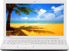 Toshiba Satellite C50A-I0112 Laptop (3rd Gen Intel Core i3/ 4GB/ 500GB/Intel HD Graph/Windows 8.1)