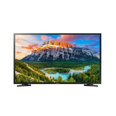 Samsung Ua43n5005ak 43 Inch Full Hd Led Tv Best Price In India