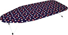 Magna Multi Functional Steel Table Top Ironing Board