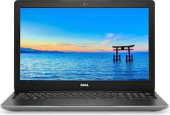 Lenovo Ideapad 130 81H50043IN Laptop vs Dell Inspiron 3595 Laptop