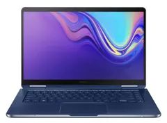 Samsung Notebook 9 Pen (2019) 15 inch Laptop (8th Gen Ci7/ 16GB/ 512GB SSD/ Win10 Home)