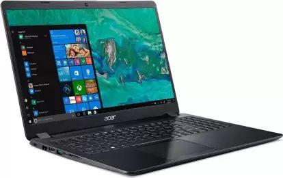 Acer Aspire 5 A515-52K UN.HA2SI.003 Laptop (7th Gen Core i3/ 4GB/ 256GB SSD/ Win10 Home)