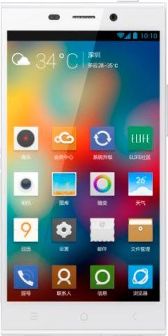 Gionee ELIFE E7 (16GB)