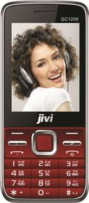 Jivi GC1209